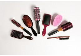 CEPILLOS PARA EL PELO: Encuentra el mejor para tu cabello